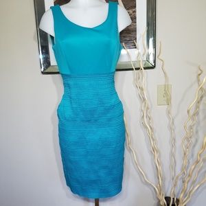 New York & Co Dress Sz S
